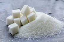 السكر .. نعمة أم نقمة؟