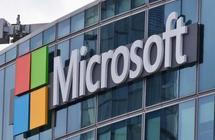 """لمخاوف أمنية.. """"مايكروسوفت"""" تمنع موظفيها من استخدام عدد من التطبيقات"""