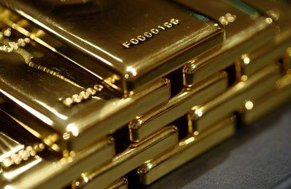 أسعار الذهب تحافظ على قوتها