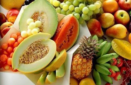 في الصيف.. 6 أطعمة تجعل الجسم رطبًا طوال اليوم (صور)