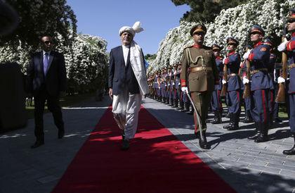 """بعد تصريح باكستاني... أفغانستان تتهم """"إسلام آباد"""" بـ""""سوء النية"""""""