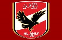 رسميا.. الأهلي المصري يعلن إقالة لاسارتي