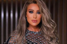 بسبب Twitter.. مايا دياب تطلب من الجمهور مسامحتهاهالة أبو شامة