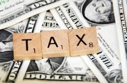 البيت الأبيض : تخفيض الضرائب لتفادي الركود