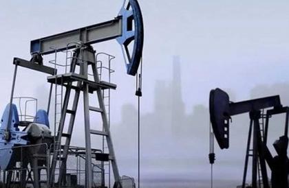 النفط يسجل أعلى سعر له منذ 2019