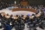 مجلس الأمن يطالب بالوقف الفوري لهجمات الحوثيين على السعودية