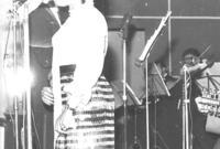 اشتهرت بأداءها عدد كبير من الفنون والأغاني الشعبية مثل السامري والدوسري والنجازي