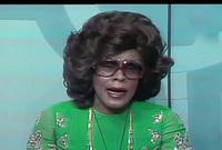 انضمت إلى الإذاعة الكويتية وقامت بغناء عدد كبير من الأغاني الوطنية لتصبح فنانة الكويت الأولى آنذاك