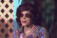 قامت الكويت بنعيها ووصفتها بأنها الفنانة التي خلدت وطنها من خلال أغانيها الوطنية والفلكلورية عبر مسيرتها الفنية