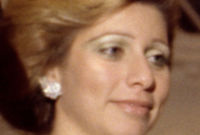 وعند عودتها إلى الأردن، عملت في دائرة العلاقات العامة في الخطوط الملكية الاردنية