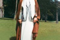 ولد في عام 1913، وحكم المملكة العربية السعودية في 25 مارس 1975 حتى 13 يونيو 1982