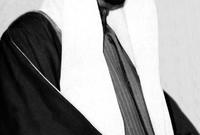 الملك خالد هو الابن الخامس من أبناء الملك عبد العزيز الذكور من الأميرة الجوهرة بنت مساعد بن جلوي بن تركي آل سعود