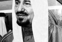 حفظ الملك خالد القرآن وتلقى العلوم الدينية على أيدي العلماء وتدرب على الفروسية والرماية