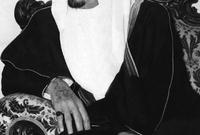 ولم يشتغل بالسياسة بعد وفاة والده، حيث تم تعينه بعد ضم الحجاز إلى الدولة نائبًا للأمير فيصل في الحجاز وذلك في عام 1926