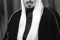 فالقصة تعود إلى أنه بعد انقلاب الملك فيصل على الملك سعود وخلع الملك سعود بن عبد العزيز آل سعود من الحكم وتولي الملك فيصل بن عبد العزيز آل سعود الحكم