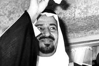 في عهده أيضًا أعيد إنشاء مطارات جدة وتبوك والجوف وحائل والقصيم، وتم استحداث مطارات جديدة، وإنشاء جسر السعودية - البحرين الذي أطلق عليه اسم جسر «الملك فهد»