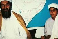 وذلك للانتقام من مقتل أخيه سعد الذي قُتل في غارة بطائرة بدون طيار في أفغانستان في عام 2009