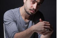 مؤسس شركة رالف مصري للملابس والموضة .. ويبلغ عمره 29 عام