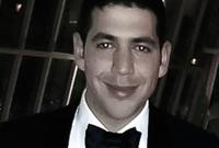المصري نجيب ساويرس .. مؤسس مؤسسة Yup التعليمية .. ويبلغ من العمر 27 عام