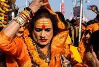 تصرف الحكومة الهندية ملايين الدولارات أثناء انعقاد المهرجان وقبله للاستعداد وتأمين المشاركين
