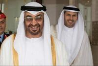 بالإضافة لمسؤولياته العسكرية، فإنه يقوم بمهام المستشار الرئيسي لرئيس الدولة في مجالات الأمن القومي