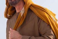 يعرف عن الشيخ محمد بن زايد شغفه بالصيد والصيد بالصقور (القنص)، الذي ورثه عن والده المغفور له الشيخ زايد بن سلطان آل نهيان.