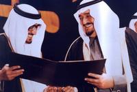 قوى الأمن الداخلي السعودي فتحت النار على الحجاج لقتل 402 شخصًا حينها