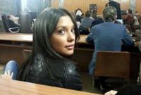 قالت إيمان لزملائها ومحاميها قبل وفاتها أنها تشعر بأنها تسممت