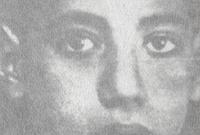 ولد عبد السلام محمد عارف في مارس 1921