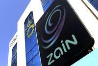 كان من كبار المساهمين في في مجموعة زين للاتصالات التي تعد أحد أضخم شركات الاتصالات في الشرق الأوسط