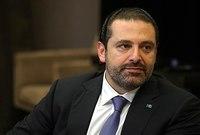 حصل على مقعد في مجلس النواب اللبناني لدورتين متتاليتين عام 2005 و 2009