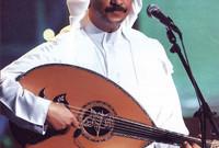 تعرض عبادي جوهر طوال مسيرته للعديد من الأنتقادات حيث هاجمه الفنان محمد عبده صاحب الشعبية الكبيرة في الخليج وقال أن قدرة العبادي التلحينية أكبر من قدراته الصوتية