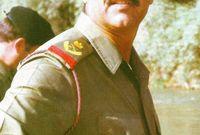 أكثر حاكم عربي تعرض لمحاولات اغتيال قُدرت بأكثر من 10 محاولات لكن فشلت جميعها