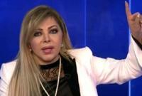 ونشر فيديو لفلة تدعو فيه الجزائرين للانتفاضة ضد الرئيس السابق للجزائر بوتفليقة