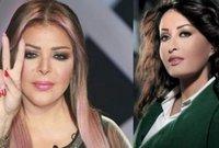 حيث قالت فلة عن لطيفة أنها كانت على علاقة بزوجها السابق جمال عبد الحميد