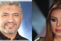 تزوجت لاعب نادي الزمالك السابق جمال عبد الحميد