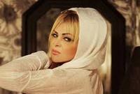 """وقد أثارت الجدل بفيديو لها تؤدي الأذان مرتدية الحجاب ونال انتقاد واسع بين أوساط الجماهير وقالت """"حبيبت أوريكم الأذان بتاعنا"""""""
