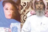 فأطلقت قبيلة العوازم حملة تبرع لسداد الفدية تحت إشراف وزارة الشؤون الاجتماعية، ولاقت تجاوبًا واسعًا بين أفراد قبيلته والشعب الكويتي عموما، وفي أقل من 48 ساعة نجحت الحملة في جمع المبلغ.