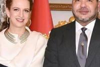 """يعد هذا اللقب خروج عن المألوف في المملكة المغربية بعد أن كان يطلق على زوجات الملوك لقب """"أمهات الأمراء"""" وتمت إضافة لقب للا"""