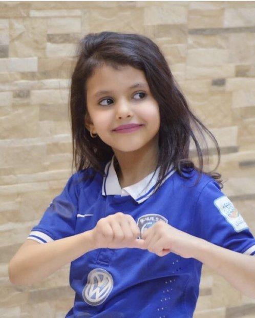 انتابت حالة من الحزن رواد مواقع التواصل الاجتماعي في المملكة بعد وفاة الطفلة دانة القحطاني المفاجئة