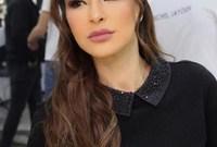 وجائزة «موريكس دور» كأفضل ممثلةٍ لبنانية عن فيلمها «فيتامين» عام 2015