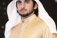 يشغل منصب رئيس مؤسسة محمد بن راشد آل مكتوم في دولة الإمارات العربية