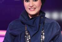 اشتهرت بتقديمها لبرنامج كلام نواعم الذي حقق شهرة ومشاهدات عالية في الوطن العربي من خلال شاشات MBC