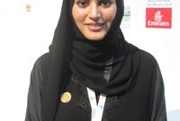 عملت كمحاضرة بقسم اللغة الإنجليزية في جامعة الملك سعود لمدة 9 أعوام حتى عام 2006