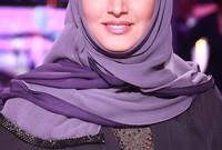 كما حصلت عام 2009 على جائزة المرأة العربية المتميزة كما تم اختيارها باستمرار خلال العشر السنوات الماضية ضمن أقوى 25 امرأة في الوطن العربي