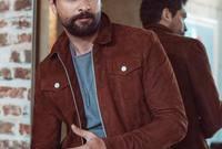 ظهر على الشاشات التركية في عدد من المسلسلات أهمها القلب الشجاع والتفاحة الممنوعة