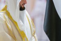 أما الابن الثالث هو الشيخ أحمد بن محمد بن راشد رئيس اللجنة الأولمبية الوطنية ورئيس مؤسسة محمد بن راشد للمعرفة