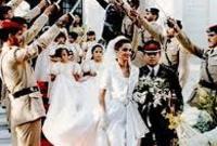 الملك عبد الله كان أميرًا ووليًا للعهد في ذلك الوقت