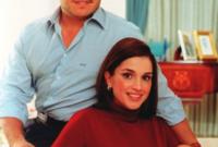 تعد حياة الملك عبد الله والملكة رانيا قصة حب نادرة في حياة الحكام العرب