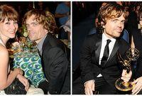 في عام 2005 تزوّج دينكلاج من المخرجة المسرحية إريكا شميدت، وفي عام 2011 رزقا حظي بأول طفل لهم، وهي ابنة تدعى «زيليغ»